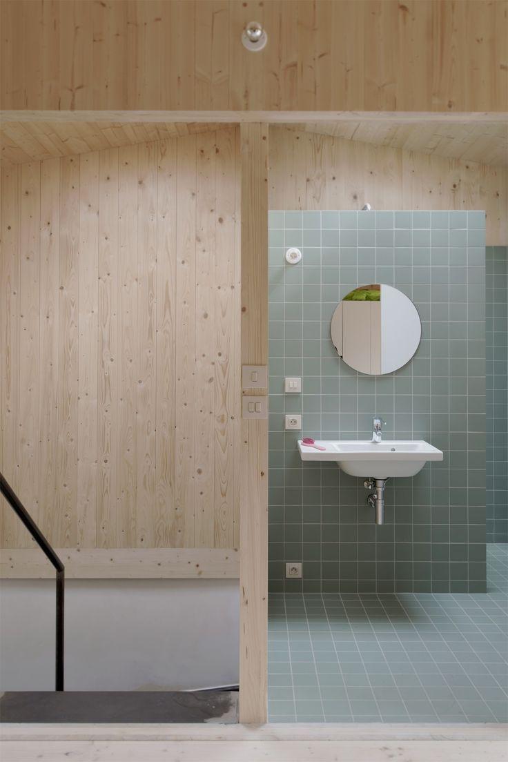 Badezimmer design natur inspiriert  best bathrooms u sauna images by jinan jezzini on pinterest