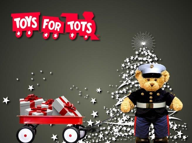 Toys For Tots Flyer 2017 : Best toys for tots images on pinterest
