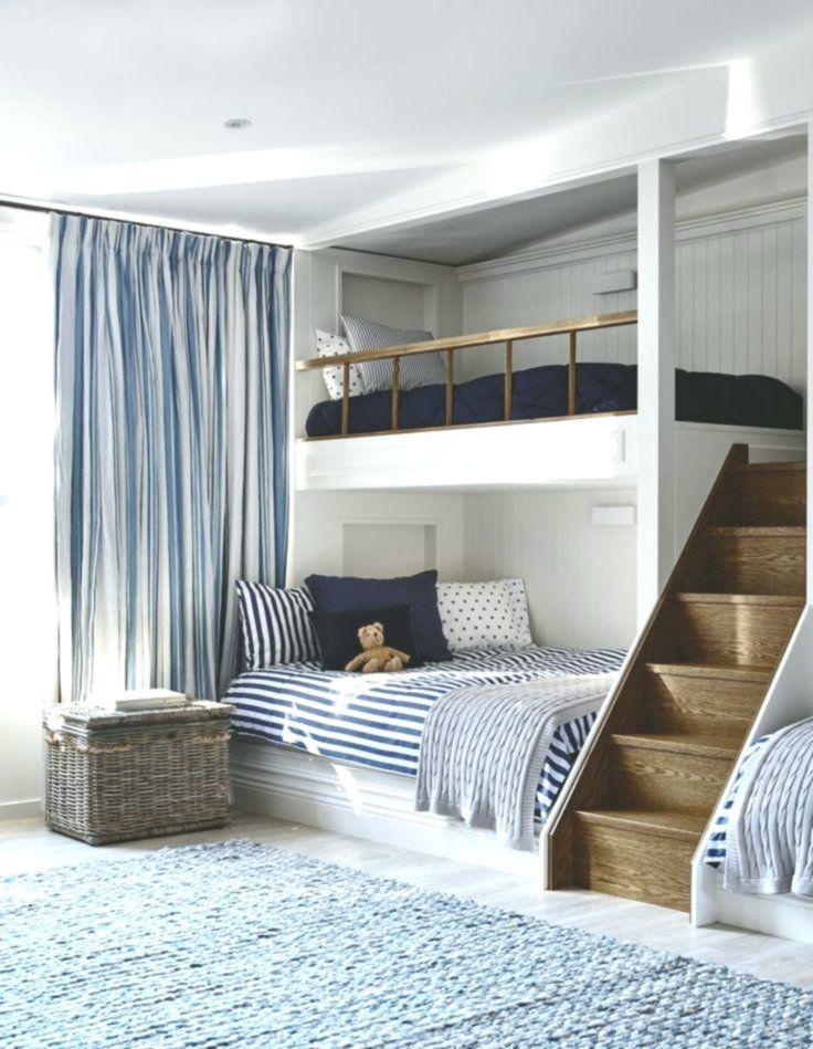 Haus Interieur Design #interiordecor #homeinterio…