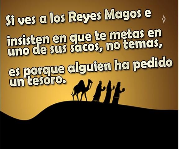 ¡Os deseamos una Feliz Noche de Reyes! https://www.facebook.com/pages/ecologgicom/485380758146831