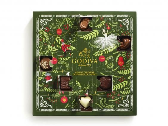 17 best images about godiva christmas 2016 on pinterest harrods left out and shopping