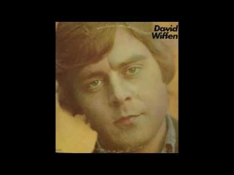 David Wiffen: David Wiffen (1971)