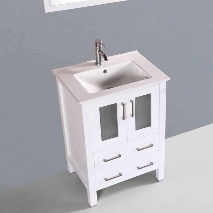 Bathroom Sinks Best Prices 56 best bathroom images on pinterest | bathroom ideas, master