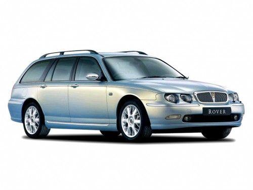 Rover 75 Picture   Rover 75 2001 C/Seur T SE HLNav, Classic, Classic SE, Club, Club SE, Club T, Club T SE, Connoisseur, Connoisseur SE, Connoisseur T, Connoisseur T SE Photos
