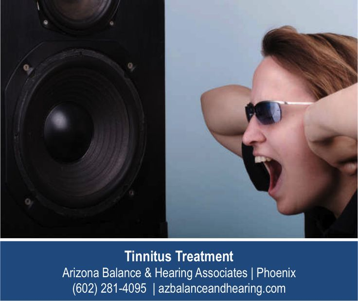 http://www.azbalanceandhearing.com/caring-for-hearing/specialized-tests-for-hearing/ – Musicians of all types are highly susceptible to tinnitus/ringing-in-the-ears during and after their music careers. The hearing care specialists at Arizona Balance & Hearing Associates in Phoenix can help you prevent damage with ear protection for musicians or can help treat your tinnitus if you already suffer from it.
