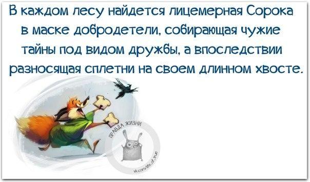 FfW2zEa2ODg.jpg (604×356)
