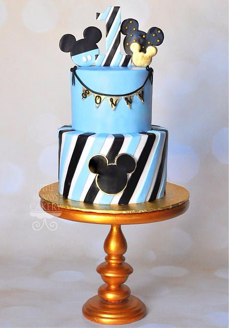 95 best Tortas de Mickey Mouse images on Pinterest Mickey party