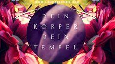 Dein Körper~Dein Tempel  3 Rituale für dich- Spätsommer http://www.laurabalmer.com/2015/09/15/dein-k%C3%B6rper-dein-tempel-rituale-reflektion/
