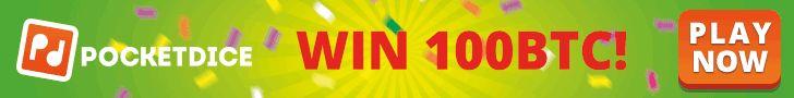 Будем рады услышать ваши предложения и пожелания по работе программы Орфограммки, ваша партнёрская ссылка: http://orfogrammka.ru/?campaign=ctokman&page=home Больших успехов вам Господа-Товарищи! Искренне желаю удачи вам в любых ваших начинаниях и больших успехов в исполнении своих желаний! «СТОКМАН» http://best-partner-club.ru/podpisnaya/ Уважаемые Господа-Товарищи, в случае возникновения каких-либо вопросов, пожалуйста, обращайтесь в нашу службу поддержки: http://ctokman.support-desk.ru/
