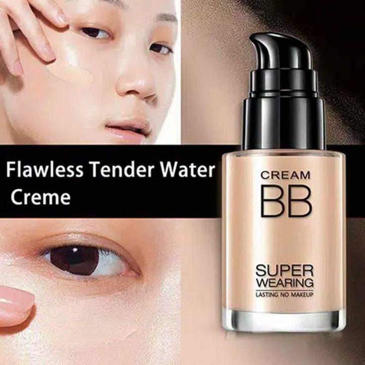 Krim BB Good Skin Protector  Rasakan Hasilnya : - mengangkat kulit kendur - kulit kering menjadi lembut -kulit menjadi lebih muda dan lentur. - size 30ml  IDR 25k  #fashionwomen#earstuds#jelwery#vintage#korea#liontin#mutiara#choker#kalung#cincin#perhiasan#concealer#accessories#cosmetic#impor#cina#kukupalsu#nailart#makeupTools##makeup#concealercream#kuasfoundation#kuasbedak#kuasblushon#foundation http://ameritrustshield.com/ipost/1540356182903346014/?code=BVgccmFh9Ne