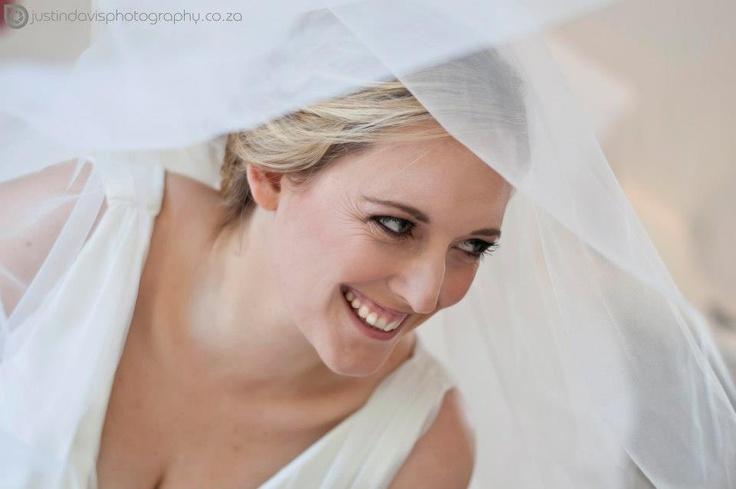 www.justindavisphotography.co.za