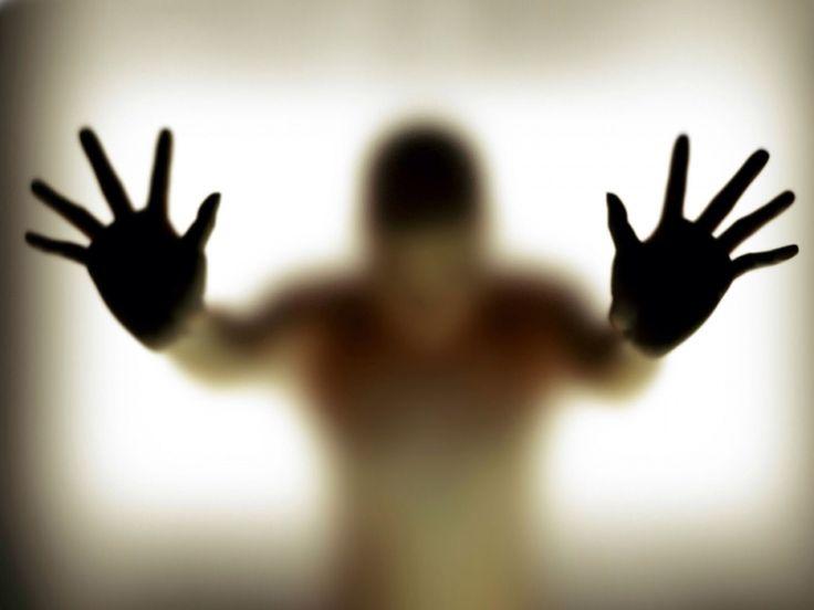 Horror & Zombie Blog