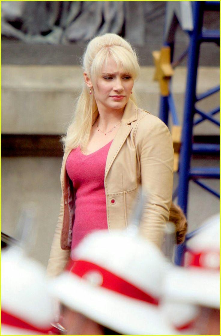Gwen stacy ... spiderman 3 ... #CelebrityActressesbeauty ...