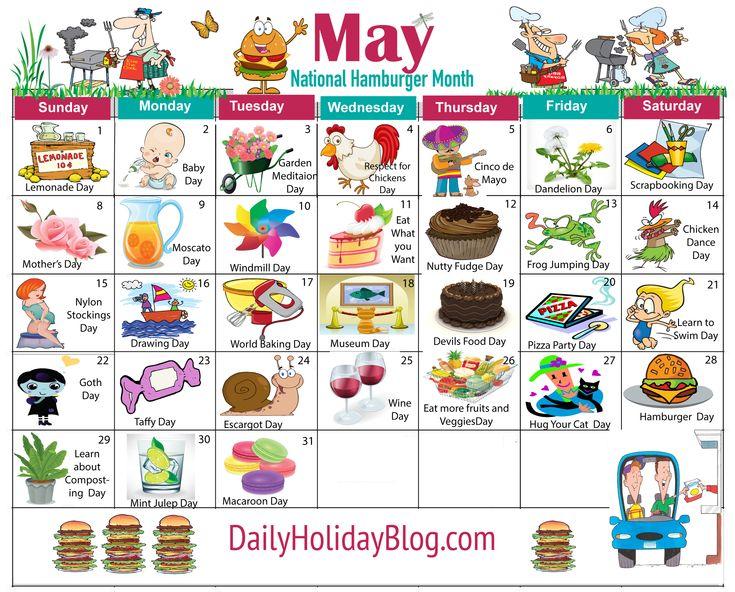 May Calendar Ideas : Best holiday calendar ideas on pinterest school