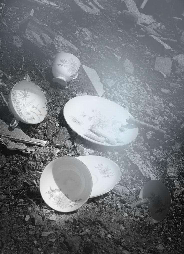 https://www.behance.net/gallery/33177413/Cruel-Summer-photo-project-15