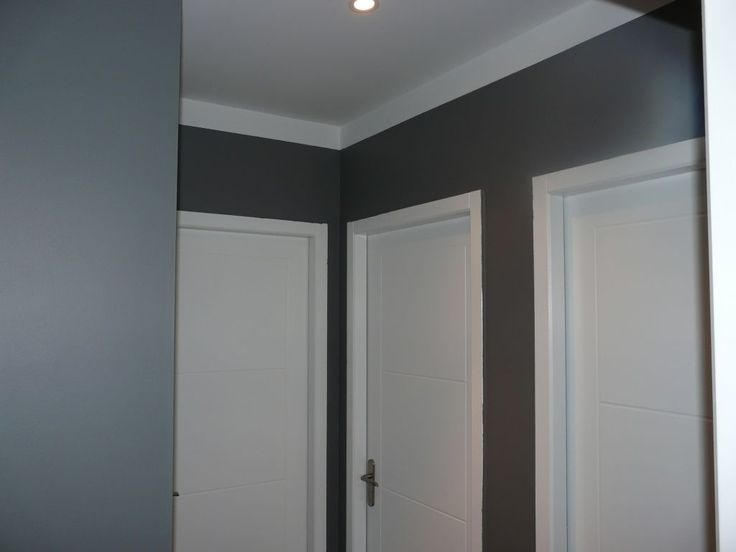 44 best colors images on Pinterest Child room, Color schemes and - Raccord Peinture Mur Plafond