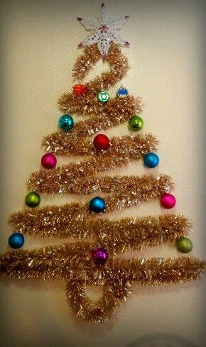 Christmas Tree Sheets