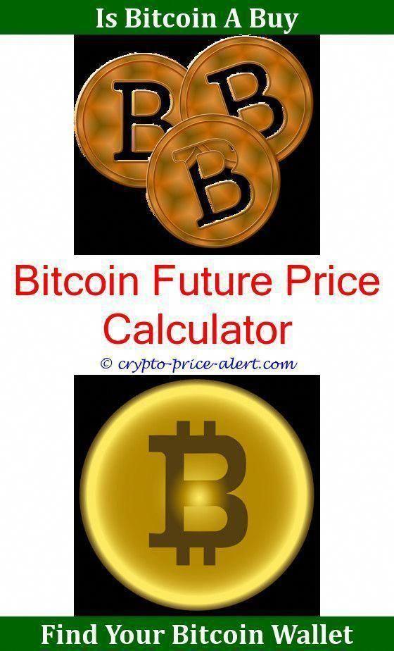 stocker bitcoins value
