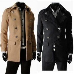 abrigo moderno 1 cindisboutique.info
