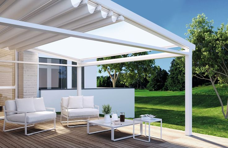 17 best ideas about pergola toile retractable on pergola retractable gazebo and