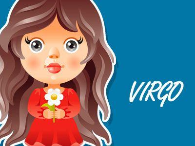 Virgo Descubre el carácter de tu signo  Tu horóscopo personal  07/09/2014 Eres tan optimista que navegarás entre las dificultades con mucha facilidad. La vida es aún más bella cuando se sonríe sin moderación.