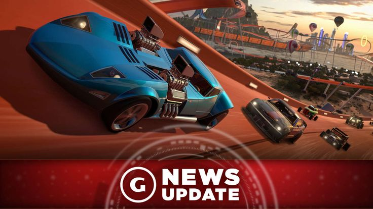 The next expansion for Forza Horizon 3 gets Hot Wheels DLC expansion. Check it out on Gamespot.  https://www.gamespot.com/videos/gs-news-update-forza-horizon-3-gets-hot-wheels-dlc/2300-6438418/?utm_content=buffera33d5&utm_medium=social&utm_source=pinterest.com&utm_campaign=buffer  For more cheap video game deals, visit www.gamecheap.com  #gamecheap #gamecheapdeals #videogames #videogamedeals #cheapvideogames #gamecheapvideogames