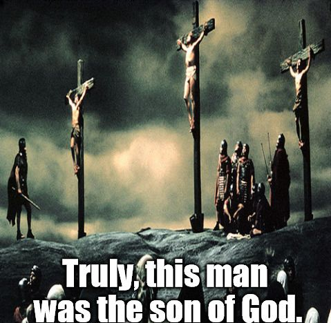 Roman Crucifixion - Definition and Meaning of Roman Crucifixion. First they whip you with a whip with metal hooks, most prisoners died from the whipping and did not reach crucifixion. Internal organs often spilled out and ribs from the rib cage pulled out. Jesus did not survive his crucifixion. Jesus Christ died.