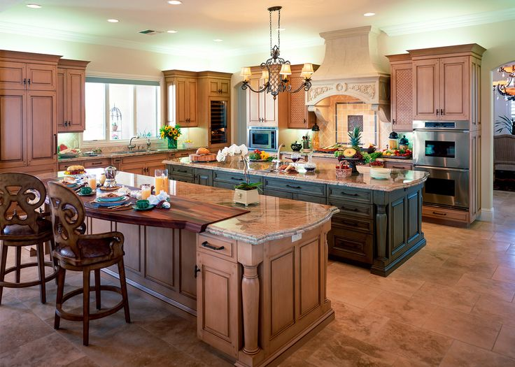 15 Best Traditional Kitchens By Cooper Pacific Images On