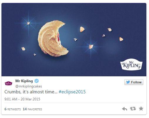 brands solar eclipse - Cerca con Google