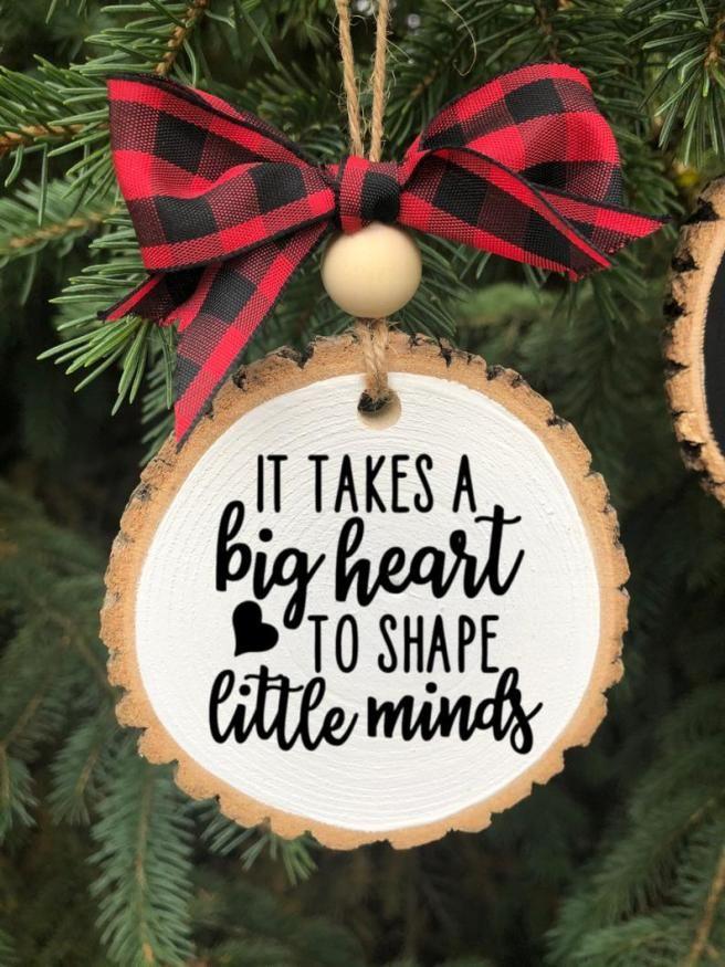 Holiday Gift Ideas For Special Education Teachers Baby Lemonade Blog Teacher Christmas Gifts Teacher Holiday Gifts Teacher Christmas