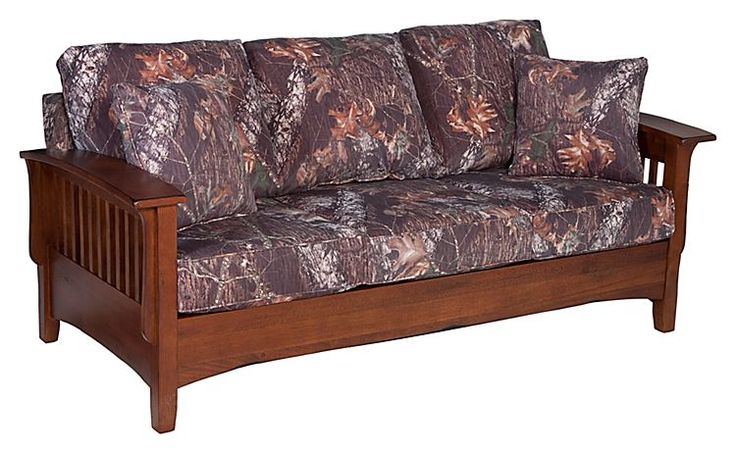 Best Home Furnishings Mission Lodge Collection Camo Living Room Furniture Bass Pro Shops My