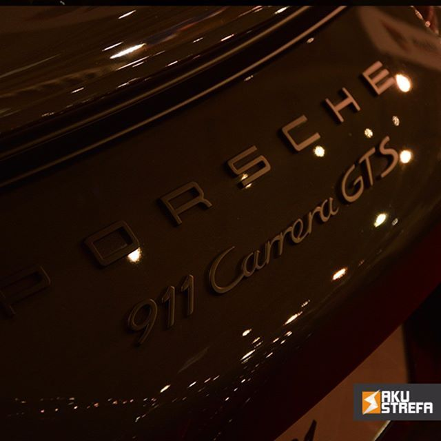 Zapraszamy na www.strefaładowania.pl :) #samochód #cars #luxurycars #motorshow #akufoto #mercedes #CarsWithOutLimits #supercars #carsofinstagram #instacars #sportscars #carstagram #amazingcars #Lovecars #SupercarsOfLondon #supercarsdaily700 #Sportcars #dreamcars #carsovereverything #gtacars #instagood #instagram #insta  #oldcar #porsche #gts #porshegts