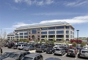 Sale Leaseback of CH2M HILL HQ to Wells REIT