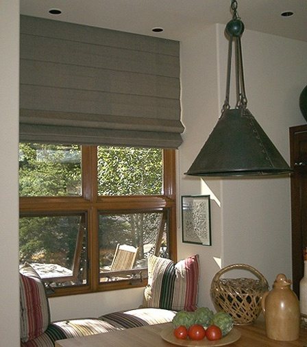 7 best remote control window shades images on pinterest for Bali blinds motorized remote control