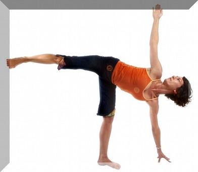 yoga class Bikram Yoga time! Let me do this angelroom ? -> yoga #yoga #pilates