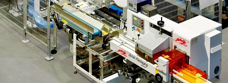 This is one of the best place where one can find some good quality machines and for the packaging industry in Australia.