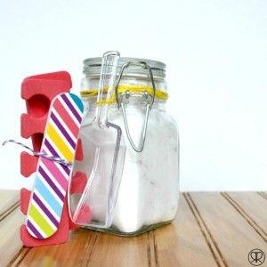 Mini-Pedicure-Gift-Idea-300x300 Foot Soak Recipes