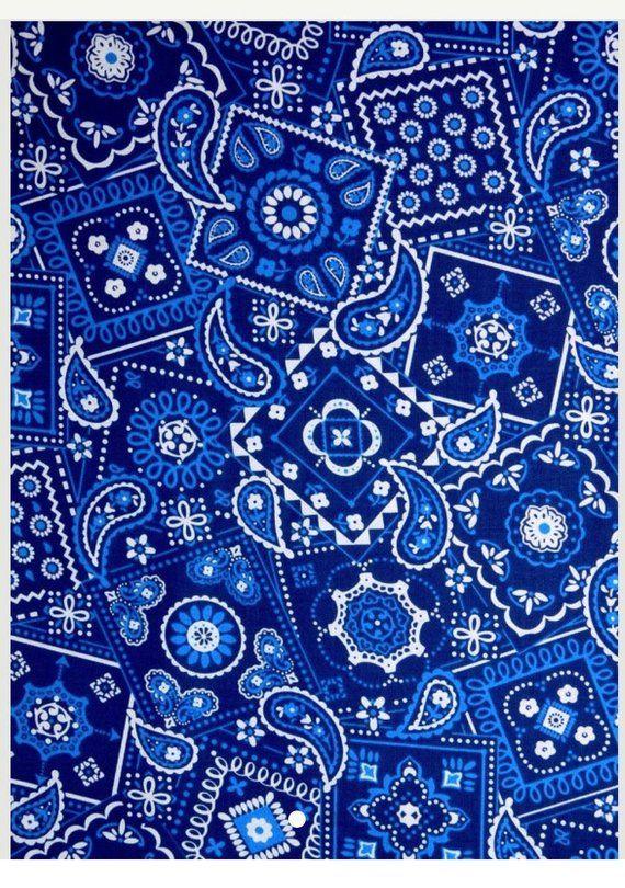 Crip Bandana Wallpaper : bandana, wallpaper, Products