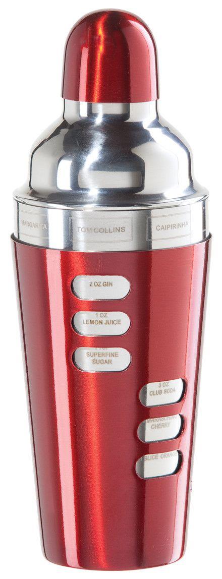 23 oz. Cocktail Shaker