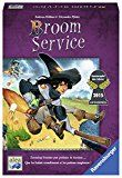 Deal: Broom Service  Broom Service - Strategy Game Price: $20.82 Buy Now on Amazon!  MSRP: $45.00 Avg: $26.31 CSI: $32.49 BGG Rating: 7.3  The post Deal: Broom Service appeared first on BG SMACK.