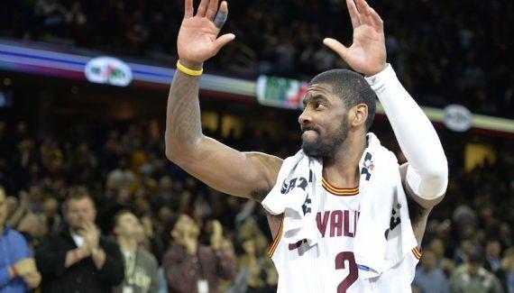[Pronos NBA] Misez sur les Cavaliers face au Thunder -  En voilà une belle affiche : Cleveland – OKC ! Kyrie Irving et LeBron James face au phénomène Westbrook… et George Eddy mise sur les champions en titre qui affrontent… Lire la suite»  http://www.basketusa.com/wp-content/uploads/2017/01/kyrie-irving1-570x325.jpg - Par http://www.78682homes.com/pronos-nba-misez-sur-les-cavaliers-face-au-thunder homms2013 sur 78682 homes #