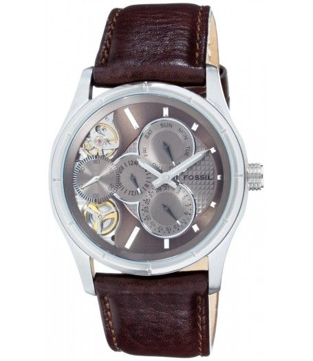 Ceas barbatesc Fossil ME1020 watch, watches, wristwatch, fashion, menstyle, style #fossil