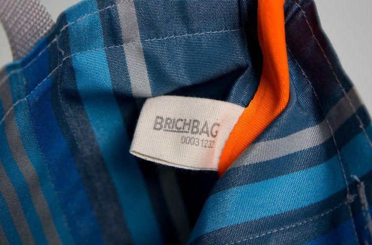 Artikelübersicht | BRICHBAG