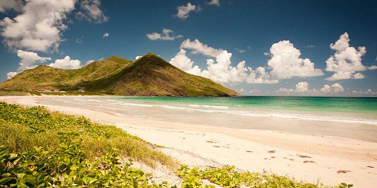 St. Kitts Information | CheapCaribbean.com
