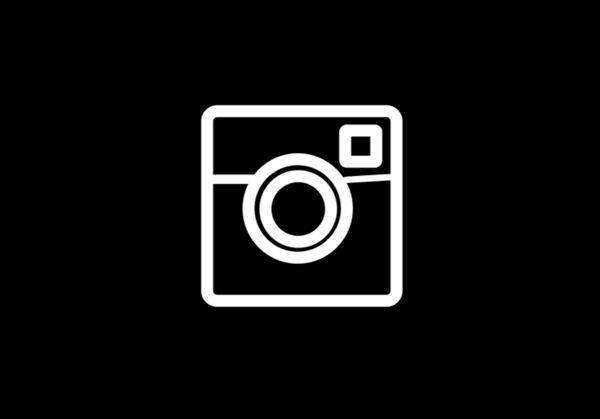 #Instagram-mainonta rantautumassa?