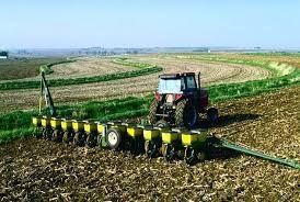 Image result for crop farming
