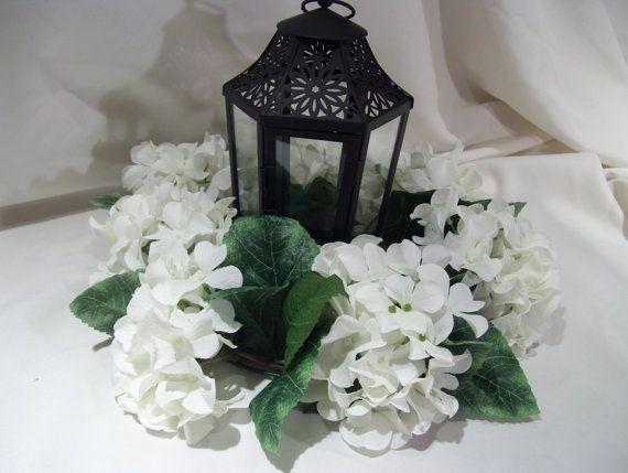 Best flower arrangements images on pinterest silk