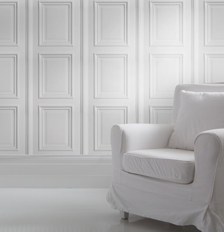 Wallpaper Illusions: 5 wallpapers that instantly transform your space