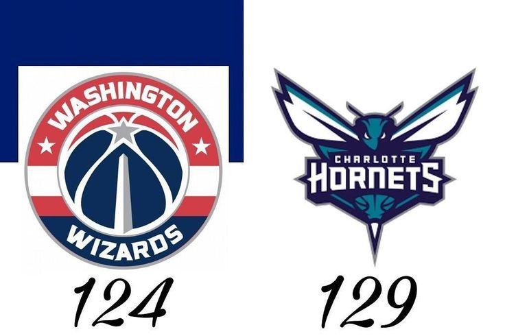 Resultados de los partidos de a noche 1:00a y 1:30a.  @washwizards vs @hornets  @brooklynnets vs @cavs  @trailblazers vs @sixers  @laclippers vs @atlhawks  @celtics vs @miamiheat  @raptors @nyknicks  #nba #nbamatch #basket #basketball #baloncesto #whasington #wizards #charlotte #brooklyn #nets #cleveland #cavaliers #portland #blazers #philadelphia #sixers #LA #losangeles #clippers #athlanta #hawks #boston #celtics #miami #heat #toronto #raptors #NY #newyork #knicks