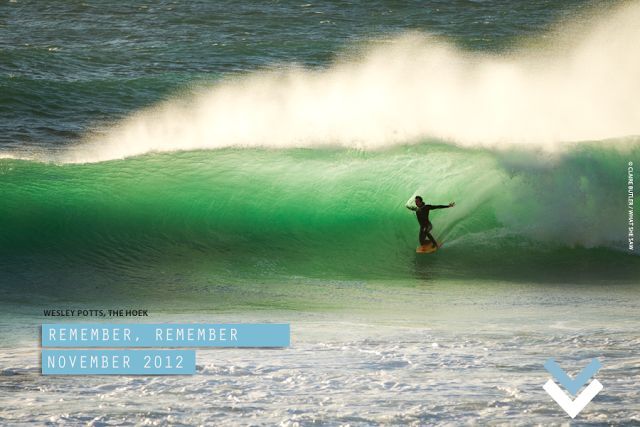Surfing in Cape Town, South Africa during November (Claire Butler Photography / What She Saw) © clairebutlerphoto.blogspot.com #surf #surfing #ocean #capetown #bodyboarding #sport #photography #surfer #waves